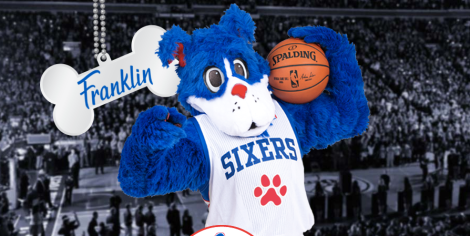 Photo from: 76ers www.nba.com